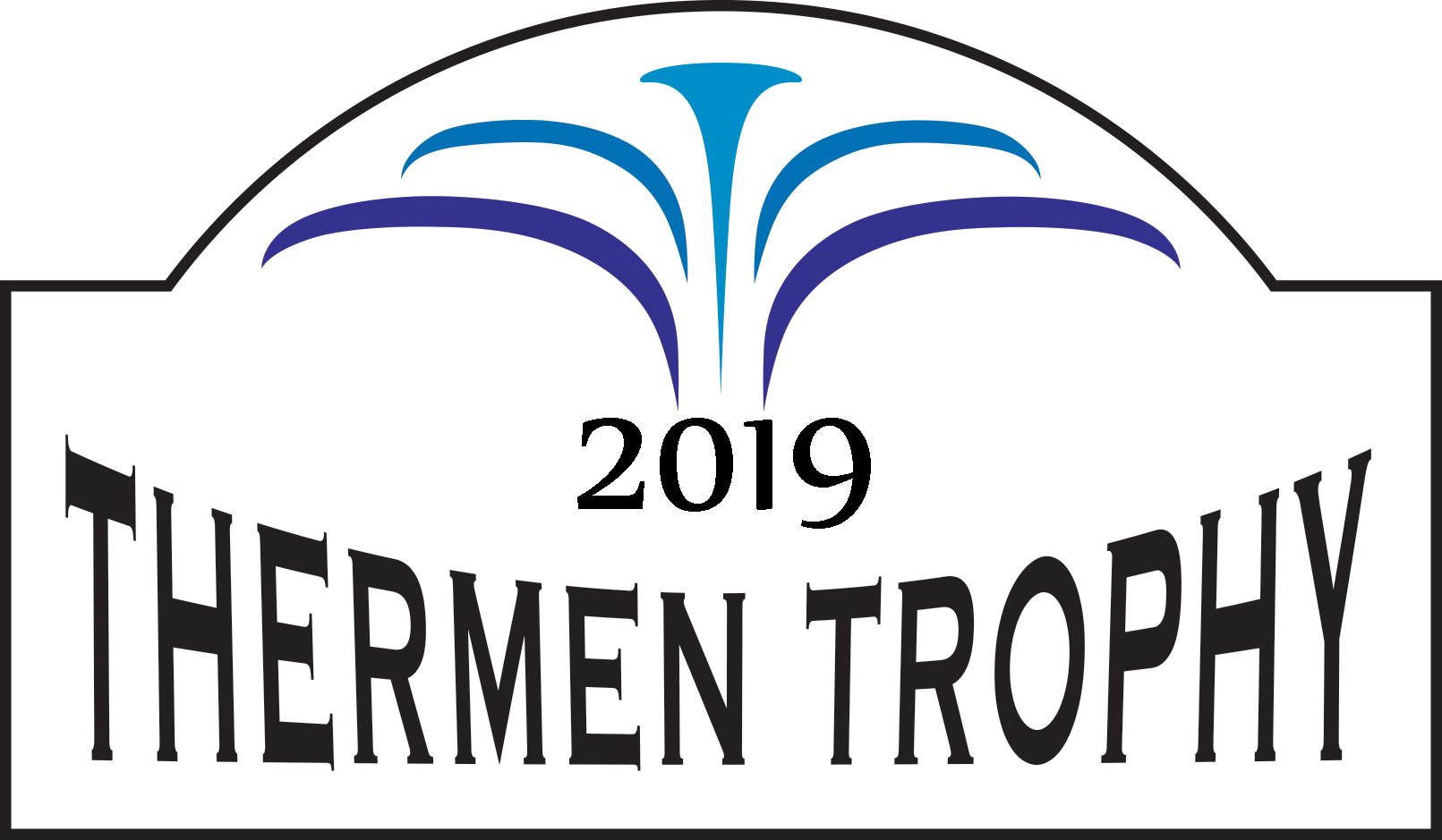 thermentrophy logo 2019